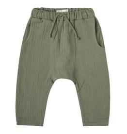 Hawthrone Baby Trousers