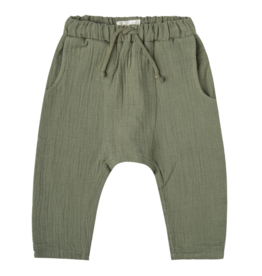 Hawthrone Trousers