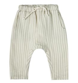 Striped Hawthrone Trousers