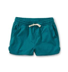 Pom-Pom Shorts