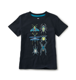 Bugging Out Graphic Tee