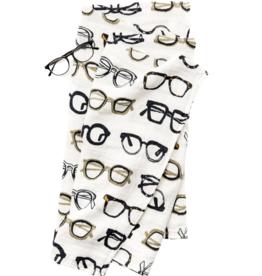 Specs Swaddle