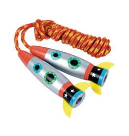 Rocket Jump Rope