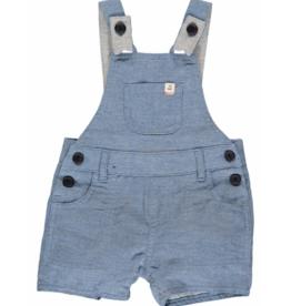 Montgomery Baby Overalls