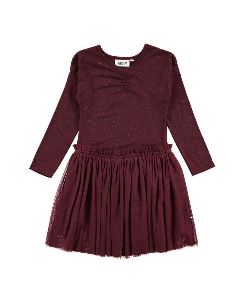 Celenia Dress