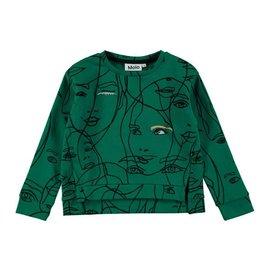 Malissa Sweater