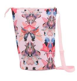 Noice Bag