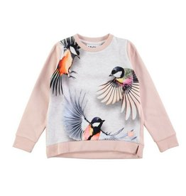 Marlee Sweater