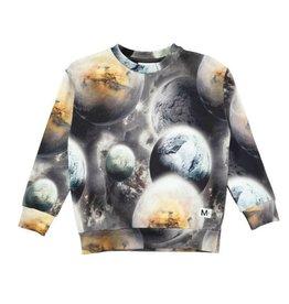 Madsim Sweater