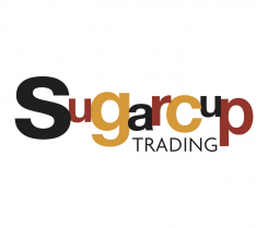 Sugarcup Trading