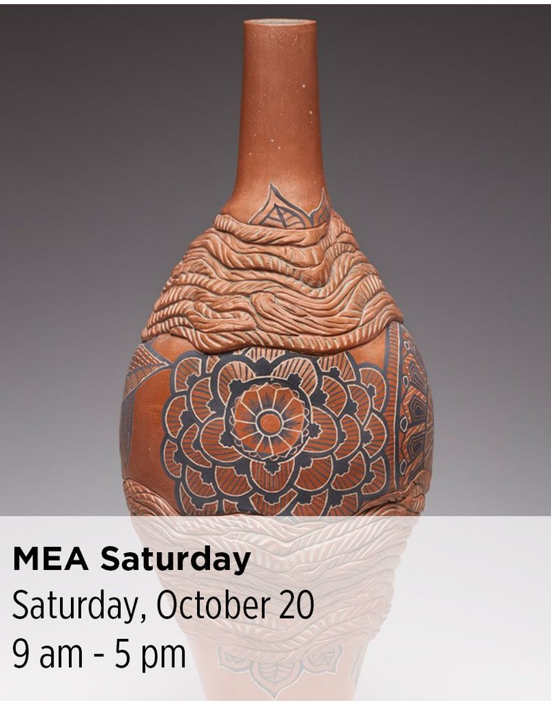 NCC MEA Saturday: Stories, Terra Sig, and Casting with Peter Jadoonath, Heather Barr and Heather Nameth Bren