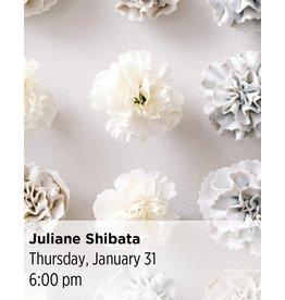 NCC Juliane Shibata