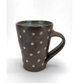 Willem Gebben Large Mug