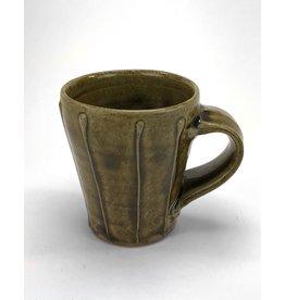 Willem Gebben Small Mug