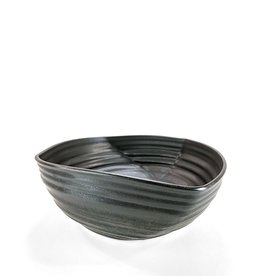 Monica Rudquist large bowl