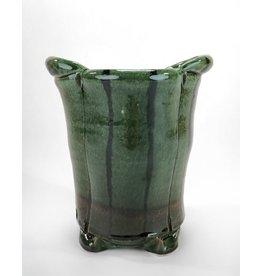 Lisa Buck Vase