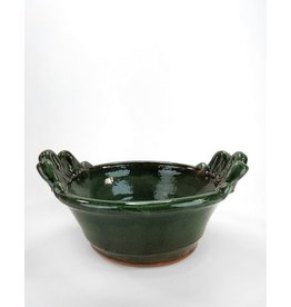 Lisa Buck Serving Bowl