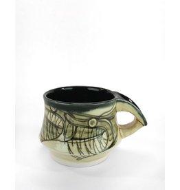 18APF Mug