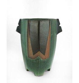 Jeffrey Oestreich Vase