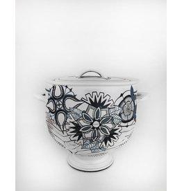 Heather Barr Jar #1