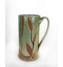 Sandra Daulton Shaughnessy Mug