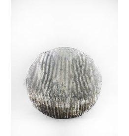 Ani Kasten Moon Vase
