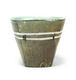 Tom Jaszczak Cup