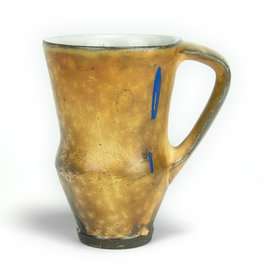 Tom Jaszczak Mug