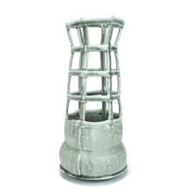 Birdie Boone Vase