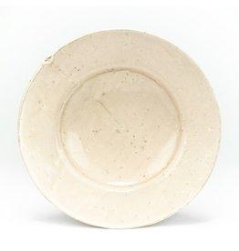 Birdie Boone Pasta Bowl