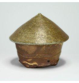 Linda Christianson 19APF Jar: Covered