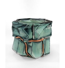 Brett Freund 19APF Tea bowl