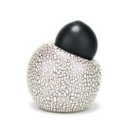 19APF Salt/Pepper shaker
