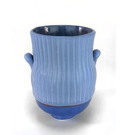 Heather Barr Cup