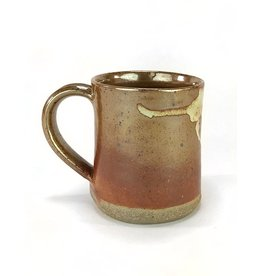 Alex Chinn Mug