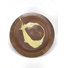 Alex Chinn Platter