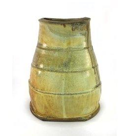 Chris Singewald Vase