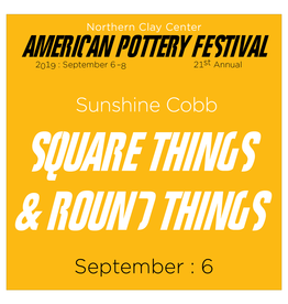 APF Sunshine Cobb<br />