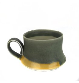 Deborah Schwartzkopf Mug