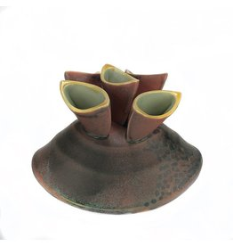 Deborah Schwartzkopf Vase