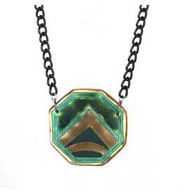 Single Necklace
