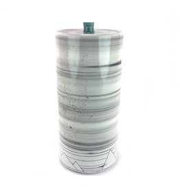 19APF Jar