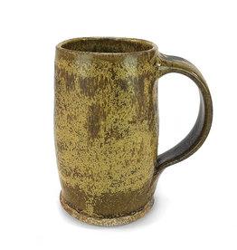 Will Swanson Mug