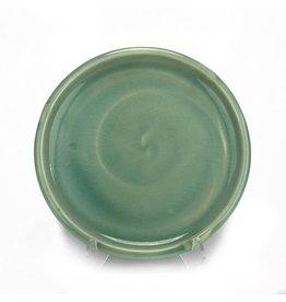 Kevin Caufield Salad Plate