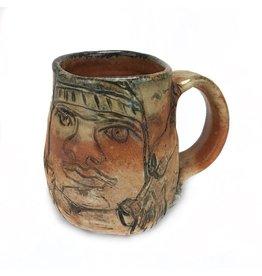 Mike Norman Mug