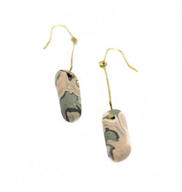 Heather Nameth Bren Earrings