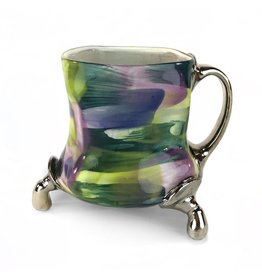19APF Mug