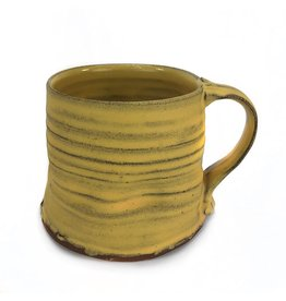 Sunshine Cobb 19APF Mug