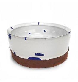19APF Bowl