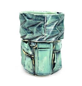 Brett Freund 19APF Vase